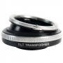 Tilt & Shift adapter