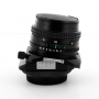 50mm f/2 Tilt &amp; Shift TS Lens for Micro 4/3