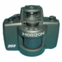 Horizon 202 panoramic camera