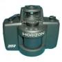 Horizon 202 panoramic camera