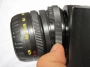 Tilt lens 2/50mm lens for Sony E mount NEX 3 NEX 5